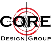Core Design Grop
