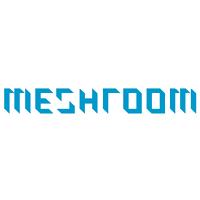 Meshroom