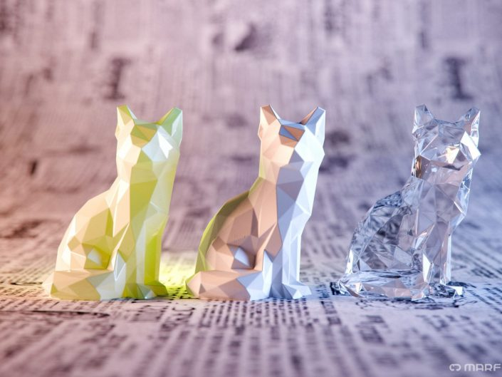 Triple FOX